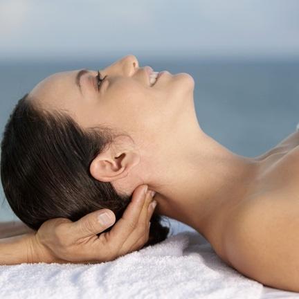 Schedule Massage